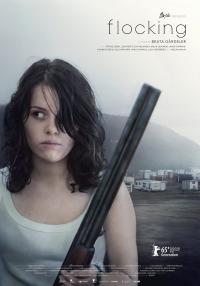 Flocken (2015)