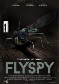 FlySpy (2016)