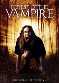Forest of the Vampire (2016)