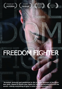 Freedom Fighter (2012)