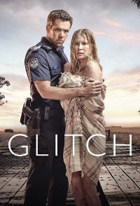 Glitch Season 2 (2017)