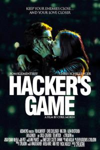 Hacker&#39s Game (2015)