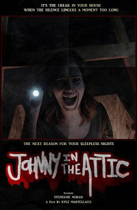 Johnny in the Attic (2015)