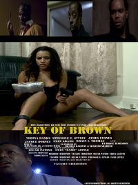 Key of Brown (2013)