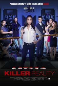 Killer Reality (2013)