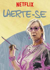 Laerte-se (2017)