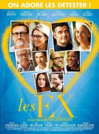 Les ex (2017)