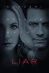 Liar Season 1 (2017)
