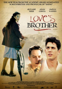 Love&#39s Brother (2004)