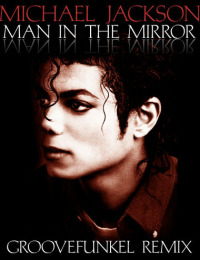 Michael Jackson: Man in the Mirror (2017)