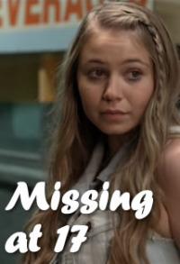 Missing at 17 (2013)