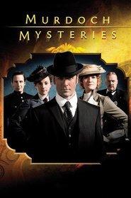 Murdoch Mysteries  Season 11 (2017)