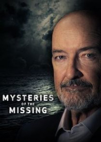 Mysteries of the Missing Season 1 (2017)