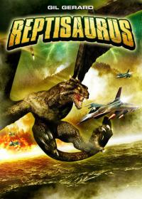 Reptisaurus (2009)
