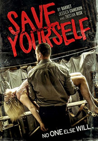 Save Yourself (2015)