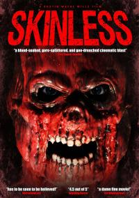 Skinless (2013)