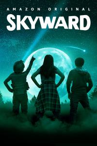 Skyward Season 1 (2017)