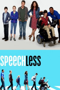 Speechless Season 2 (2017)