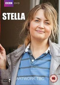 Stella Season 6 (2017)