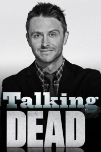Talking Dead Season 5 (2015)