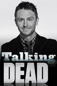 Talking Dead Season 7 (2017)