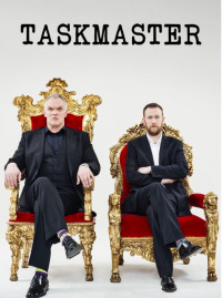Taskmaster Season 5 (2017)