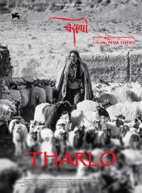 Tharlo (2015)