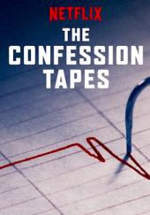 The Confession Tapes Season 1 (2017)