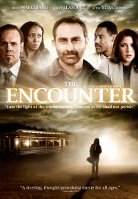 The Encounter (2010)