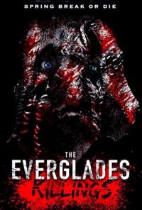 The Everglades Killings (2016)
