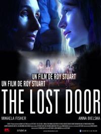The Lost Door (2008)
