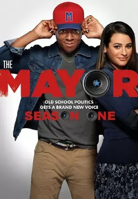 The Mayor Season 1 (2017)