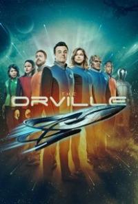 The Orville Season 1 (2017)