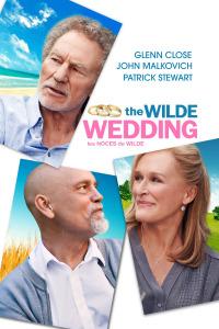 Watch The Wedding Singer Putlocker Full Movies Free Online
