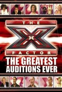 The X Factor Season 14 (2017)
