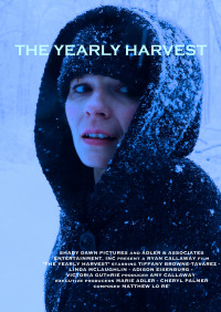 The Yearly Harvest (2017)