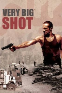 Very Big Shot (2015)