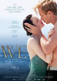 W.E. (2011)
