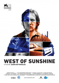 West of Sunshine (2017)
