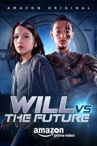 Will vs. The Future Season 1 (2017)