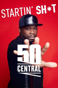50 Central Season 1 (2017)