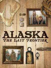 Alaska: The Last Frontier Season 7 (2017)