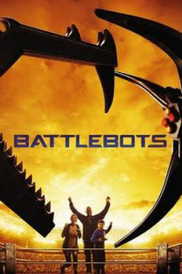 BattleBots Season 3 (2017)