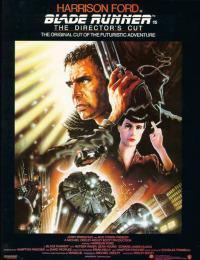 Blade Runner 60: Director&#39s Cut (2012)