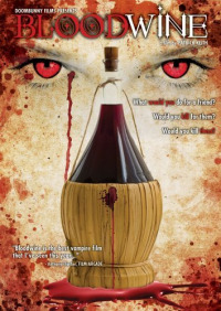 Bloodwine (2008)