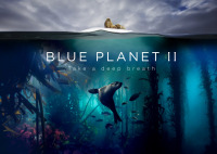 Blue Planet II Season 1 (2017)