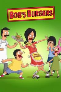 Bob&#39s Burgers Season 7 (2016)