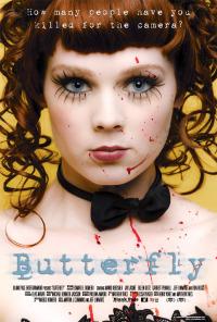 Butterfly (2010)