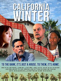 California Winter (2012)