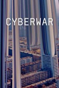Cyberwar Season 2 (2017)